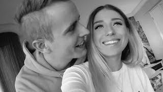 Fiese Aktion von Bibis Beauty Palace und Julienco!