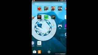 GB WhatsApp V3.90 (actualizado)