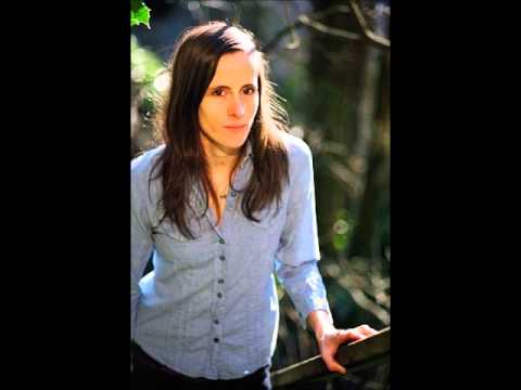 Sera Cahoone - Worry All Your Life
