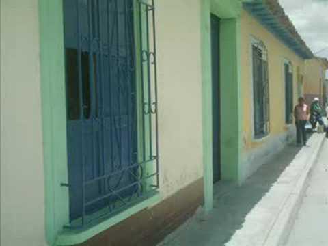 Montalban Carabobo
