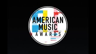 American Music Awards Is Just A Big Distraction