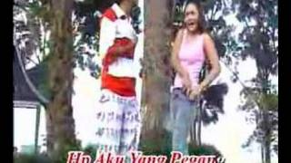 download lagu Bang Jali - Lynda MoyMoy gratis
