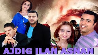 FILM COMPLET Tachelhit, tamazight, souss, maroc