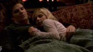 Buffy The Vampire Slayer S03E20 - The Prom (Part 1)