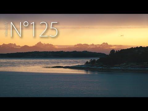 relaxdaily -  Tannøya [N°125]