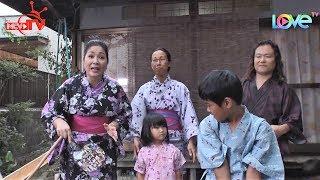 Cô gái Việt Nam làm dâu Nhật Bản rơi nước mắt khi chồng viết thư cảm ơn sau 10 năm chung sống 👫