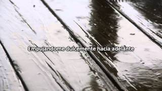 Watch Passenger Walk In The Rain video