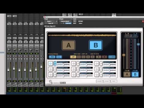 Sample Magic Ultimate Fx Rar