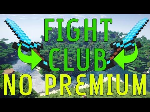 Servidor Minecraft 1.8 - Sin hamachi - Sin premium - Free