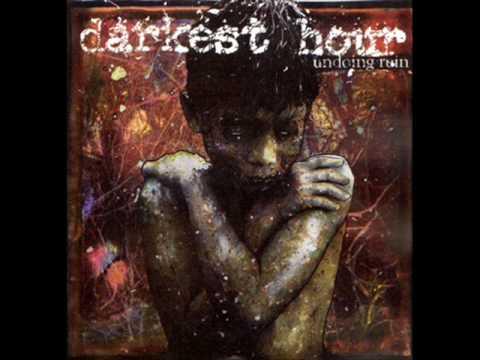 Darkest Hour - Convalesence