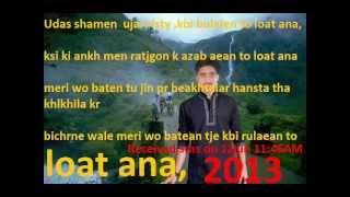 download lagu Zindagi Se Hai Gila Phir Bhi Humain Jeena To gratis