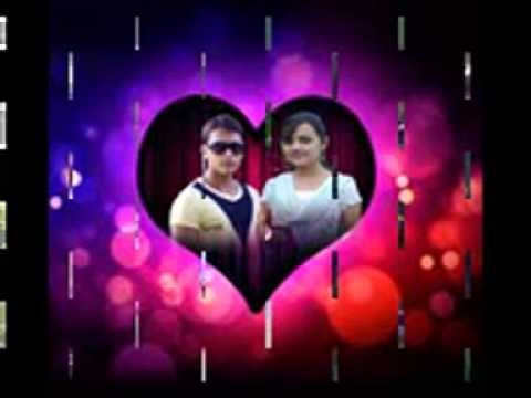 chura ke dil mera goriya chali     09 11 2013 Hum Tum video...