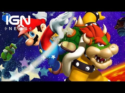 Nintendo of America Opens eBay Store for Systems and Games - IGN News