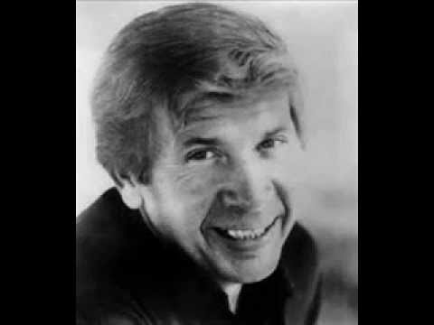Buck Owens - No Fool Like An Old Fool