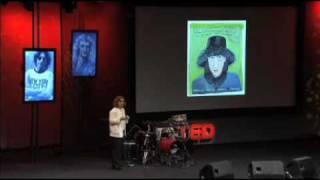 Maira Kalman: The illustrated woman