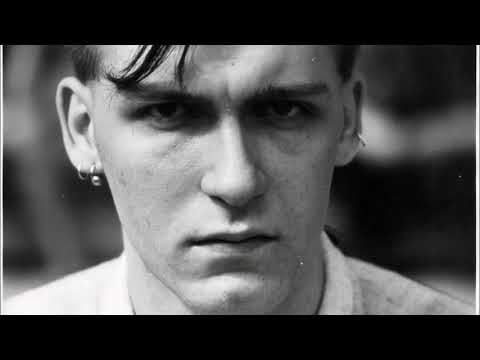 Coil - Theme from gay mans guide to safer sex