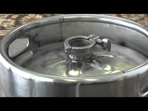 how to make pot oil fast