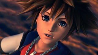 Kingdom Hearts Utada Hikaru Simple And Clean Planitb Remix