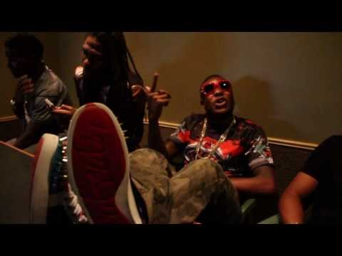 Mr. Fortune 500 - Bars Aint What You Want (Message To All Rappers) [User Submitted]