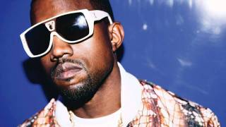 Kanye West Gold Digger Remix Ft T I Lupe Fiasco Kid Cudi