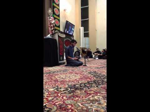 Akbar Tumhe Maloom Hai Kya Mang Rahe Ho video