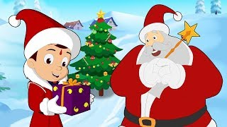 Chhota Bheem - Best Gift for Christmas 2018