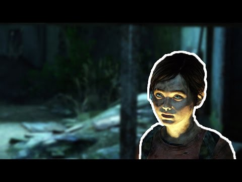 THE LAST OF US REMASTERED #16: O Caminho da Morte!