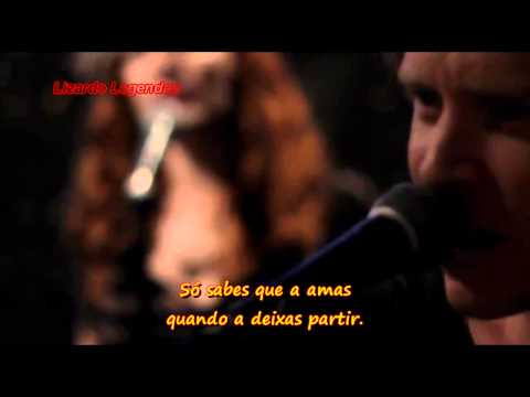 Passenger- Let Her Go [hd] Legendado Pt-pt video
