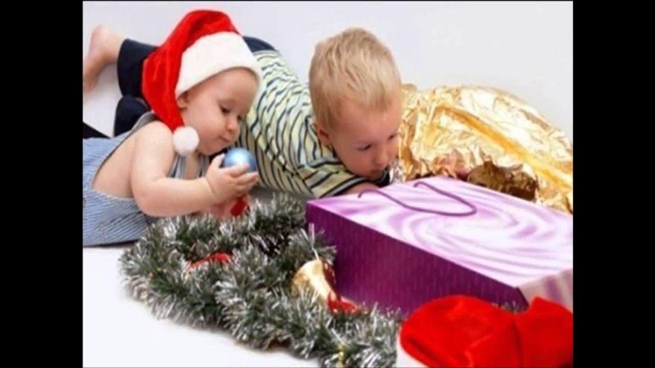 Подарки для детей по интернету 307