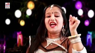 Chal Jhamkudi Byan Dj Par Nachaan | Remix DJ Song | Rajasthani Song | Full HD