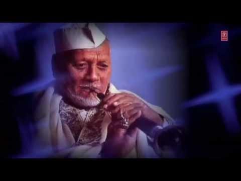 Raag Malkaush | Shaan-E-Shehnai | (Indian Classical instrumental...