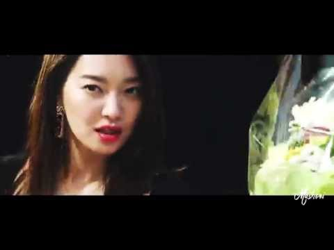 OST Oh My Venus  beautiful Lady.