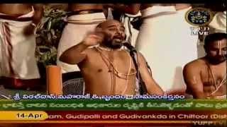 Vittal Das Maharaj bhajan- Vittala Panduranga & akkada unde pandurangadu LIVE