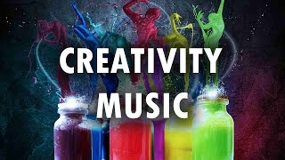 Best 8 Hour Background Creativity Music For Creativity And Busy Work Work Music
