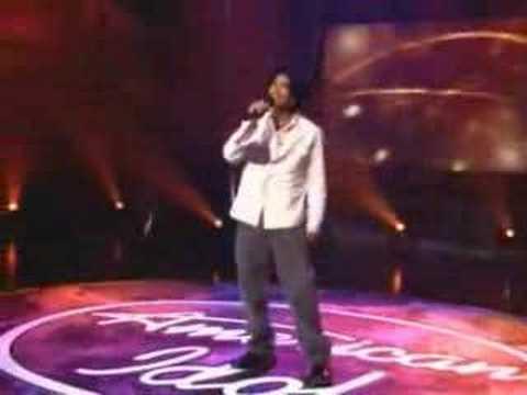 corey clark paula abdul. AI Group 4 Corey Clark Foolish Heart. AI Group 4 Corey Clark Foolish Heart. 3:40. Corey singing Foolish Heart at american Idol(Season 2,Group 4) Please