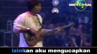 download lagu Ichaldj Ungu Andai Ku Tahu gratis