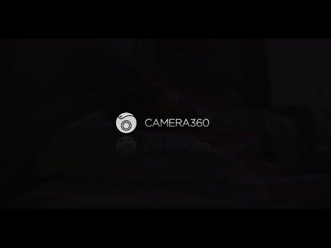Camera360 - My Camera My Life