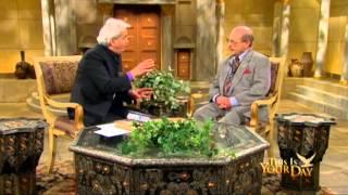 Benny Hinn - Dead Doctors Don't Lie, Part 1