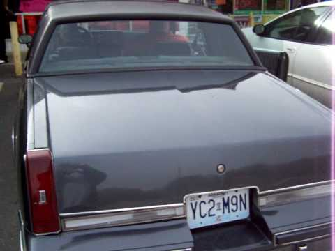 Street Beat Cutlass BY LOUD AND CLEAR CAR AUDIO OF KC Music Videos