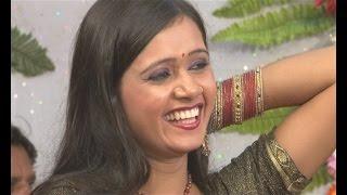 download lagu Bhojpuri Muqabla 2016  भोजपुरी मुकाबला  Hardi Nanad gratis