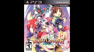 Top 10 Most Unknown PS3 JRPGs