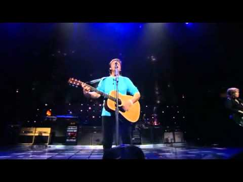 Paul McCartney - Follow Me