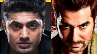 জিৎ না দেব? ঈদের ছবিতে কে জিতবেন? | Kolkata Actor Jeet vs Dev 2017!