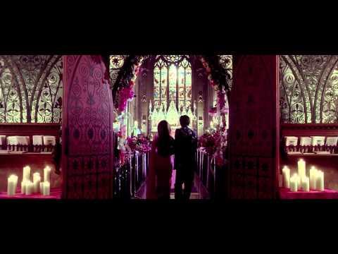 Tumhi Dekho Naa(Kabhi Alvida Naa Kehna) - BluRay 1080phams