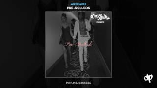 download lagu Wiz Khalifa - Water Damage Feat. Chevy Woods gratis