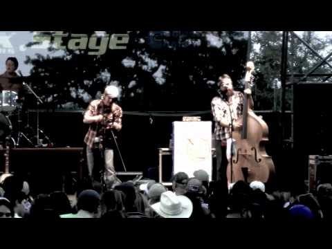 Turnpike Troubadours - Easton And Main