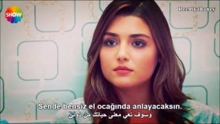 download lagu Khamoshiyan    Murat And Hayat   gratis