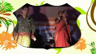 Super Hit Santali Song Mobile Te By Pratima Murmu