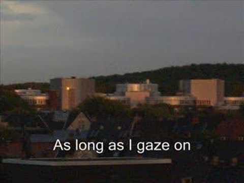 Def Leppard - Waterloo Sunset