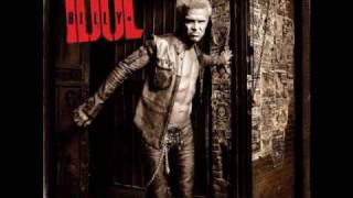 Watch Billy Idol Crank Call video